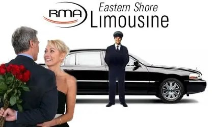 Eastern Shore Limo