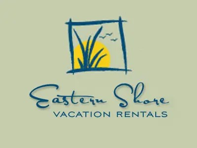 Eastern Shore Vacation Rentals