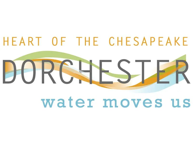 Dorchester County Maryland, the Heart of the Chesapeake on Maryland's Eastern Shore.