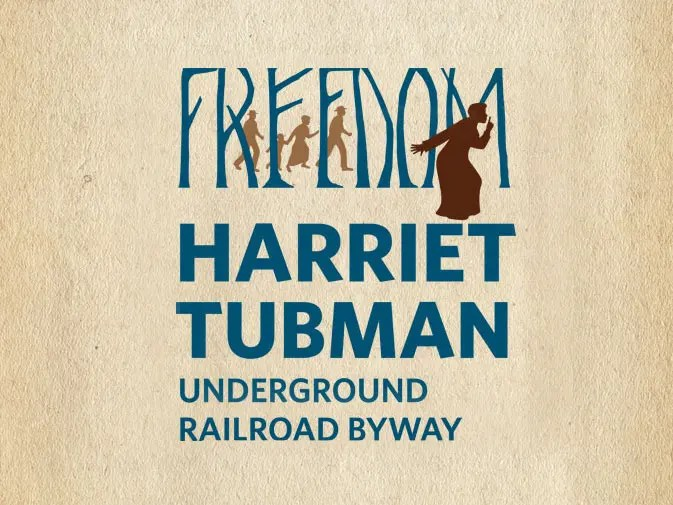 Tubman Byway