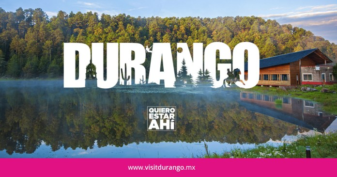 Image result for visita durango