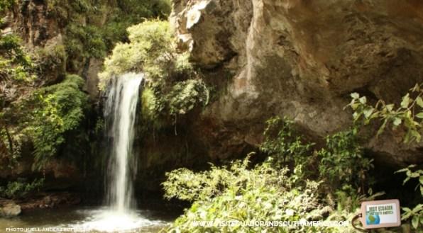 Hacienda Las Cuevas by visitecuadorandsouthamerica.com