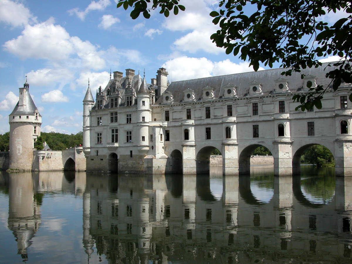 Femeie de intalnire Chalonnes Sur Loire Intalnirea de om