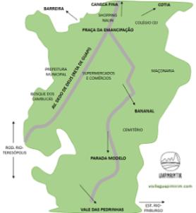 mapa_centro_guapimirim_rj_peq