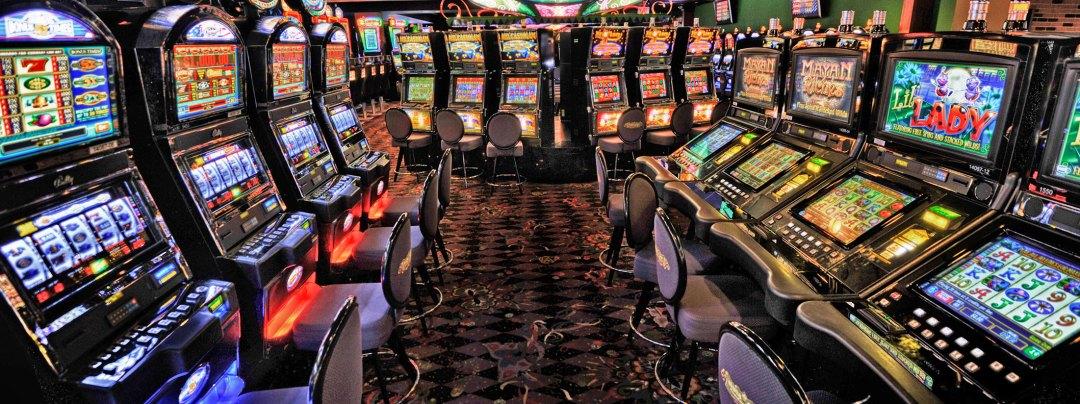 Ely nv casino rv parking