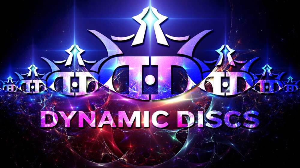 dynamic-discs-wallpaper