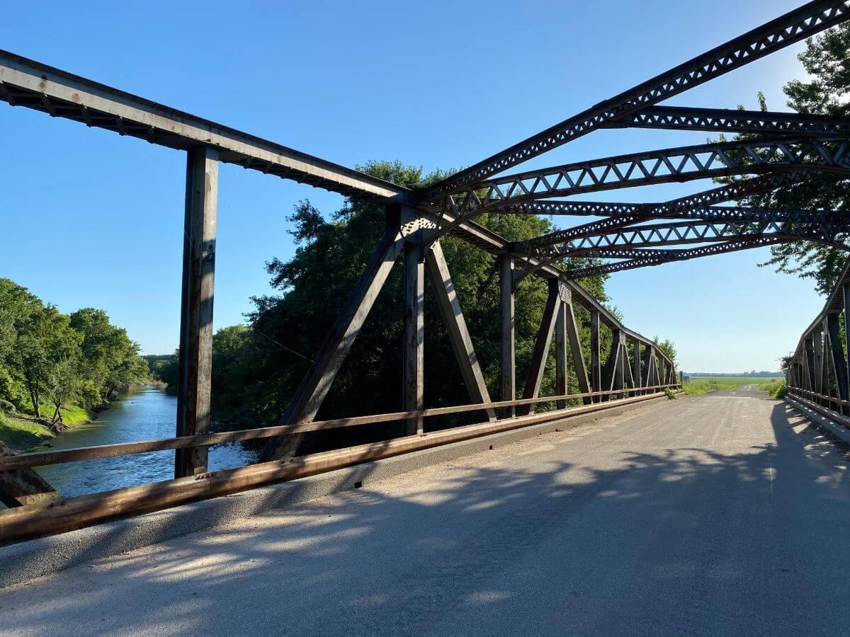 neosho-rapids-bridge1