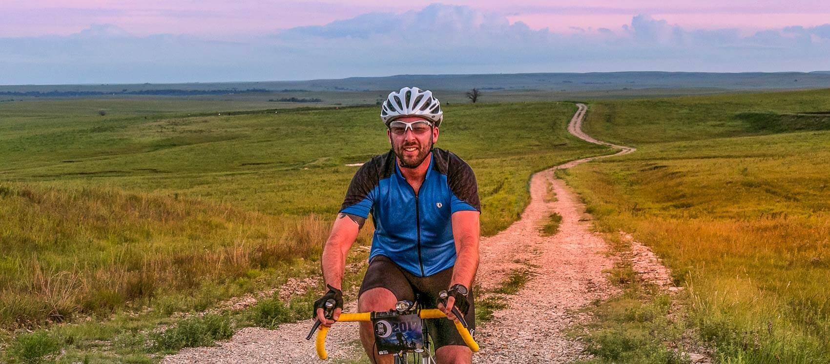 cycling-lunar-kanza
