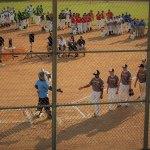 Sports in Enterprise