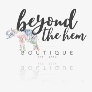 Beyond the Hem