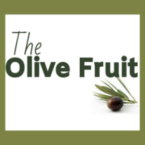 The Olive Fruit
