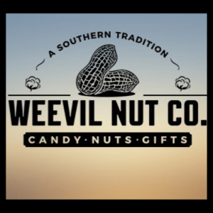 Weevil Nut Co.
