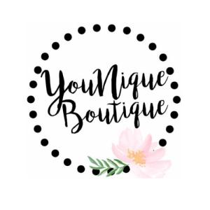 YouNique Boutique