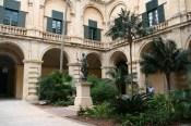 Palais du Grand Maître