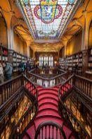 Livraria_Lello,_Porto_(32727410642)