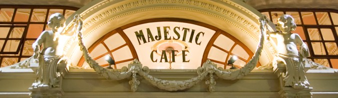 Majestic_cafe