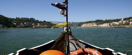 cruzeiro-douro-1dia-6-pontes