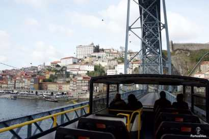 hop-on-hop-off-bus-tour-porto-itinerario