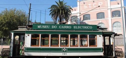 museu_carro_eletrico1_ent