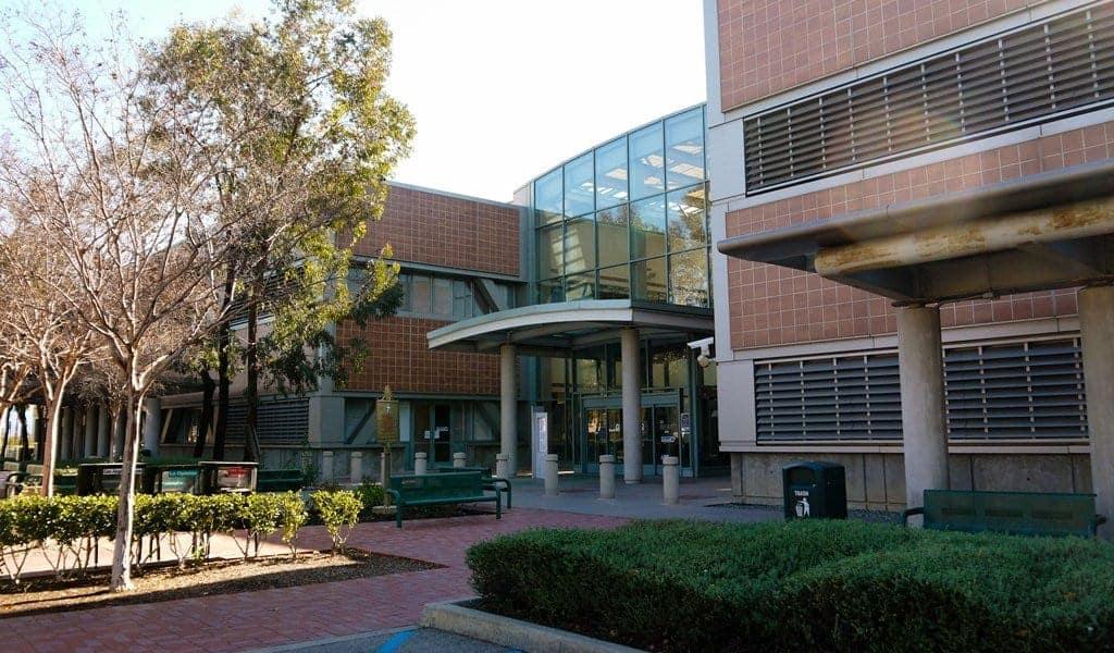 Por Que O Seattle Grace Hospital é Uma Estrela De Grey S Anatomy