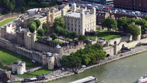 tower of london tickets # 19