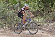 Bike tour Granada