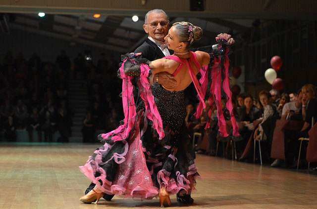 dance-flamenco small