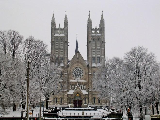 winter-church-christine-300dpi-print