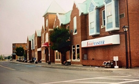 Hartland-NB-historical-photo-mall
