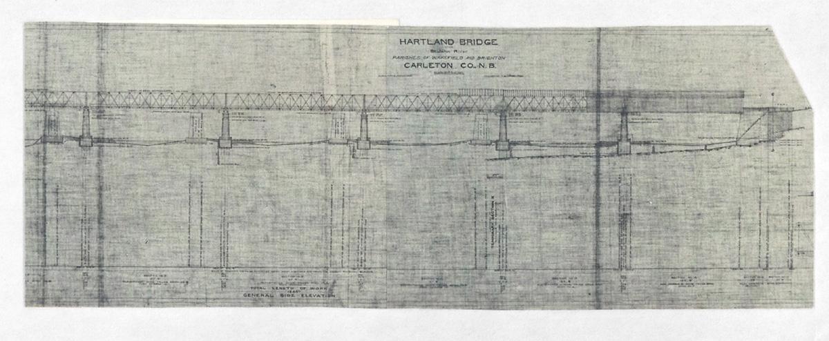 blueprints for reconstructiono bridge 1921_Fotor copy