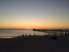 Henley-Beach2015-09-13-18.06.49