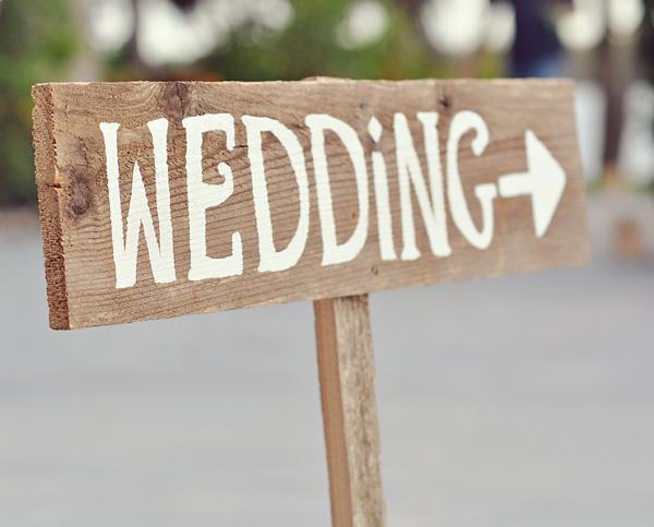choosing-the-perfect-wedding-venue-L-YJNb4D