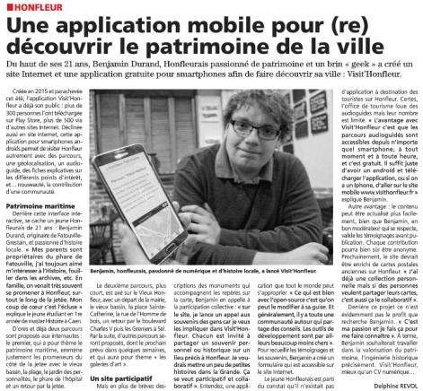 article-visithonfleur-pays-dauge