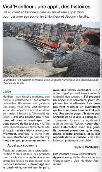 article-visithonfleur