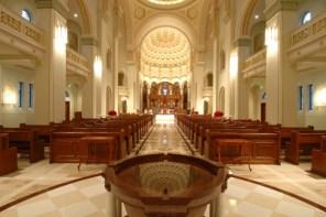 monastery-interior-700x466