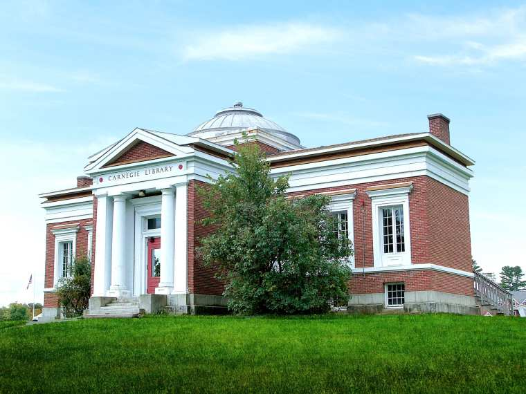 small town charm, fairfield, goodwill-hinkcley, hinckley, maine's kennebec valley