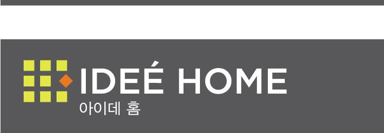 IDEE HOME: KOREATOWN FURNITURE STORE