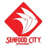 Seafood City: Filipino Supermarket