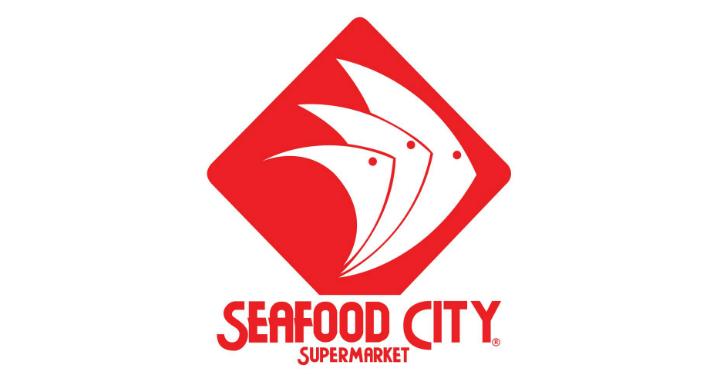 Seafood City: Filipino Supermarket