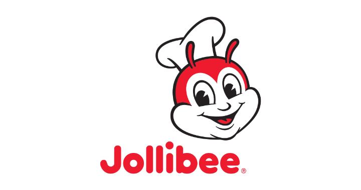 Jollibee Filipino Restaurant Chain