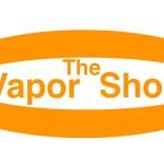 Vapor Shop: Gramercy Wilshire