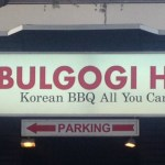 Bulgogi Hut: All You Can Eat Korean BBQ
