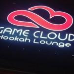 GameCloud Gaming and Hookah