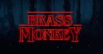 Brass Monkey - Open