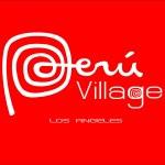 Peru Village LA