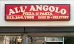 All'Angolo Pizzeria