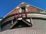 Cafe Loft on 6th
