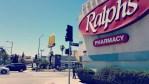 Ralphs - Wilshire & Western