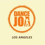 Dance Joa Kpop Classes