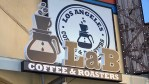 LaB Coffee & Roasters